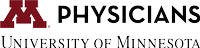 Logo for Employer University of Minnesota Physicians